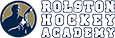 Rolston Hockey Academy - Michigan Hockey School
