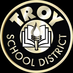 troy-school-district