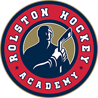 Rolston Hockey Academy